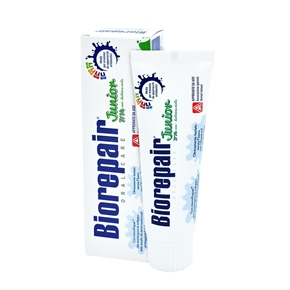 Biorepair® Junior 7-14