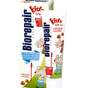Biorepair®  Junior Kids