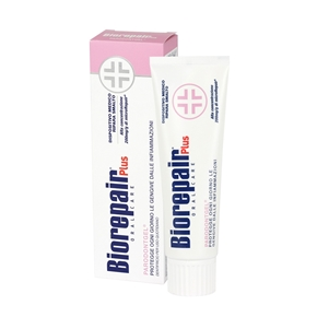 Biorepair® Plus Parodontgel